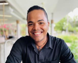 Professor Jose Javier Hernandez Ayala