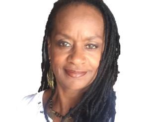 Sharon Fuller